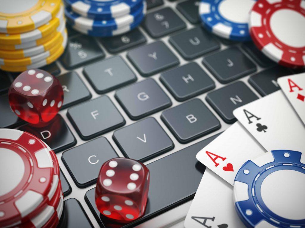 Menjelajahi layanan klien yang luar biasa yang ditawarkan kepada pemain di kasino online