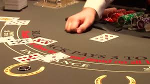 Roulette Variety – Strategi untuk Mengatasi Dana Bonus tambahan