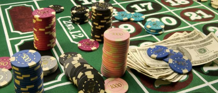 Poker online – Ini Membuat Setiap Orang Berpusat!