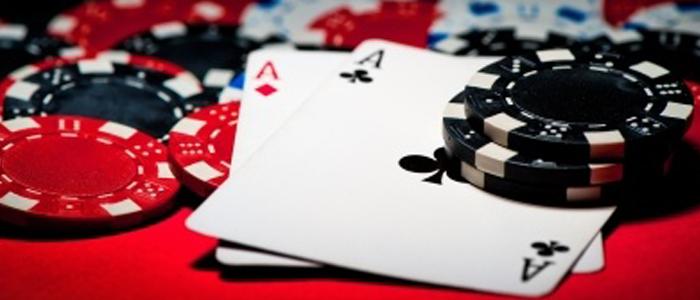 Mencapai menampilkan upaya Game Slot Online