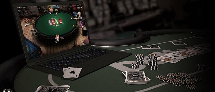 Bagaimana cara memutuskan Situs Poker Online?